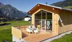 Bergraum house #interiordesign #architecture