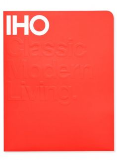 Face. Works. / IHO Espacios | Knoll. #stationery #print #design #typography
