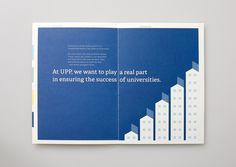 UPP Brand vision & values document