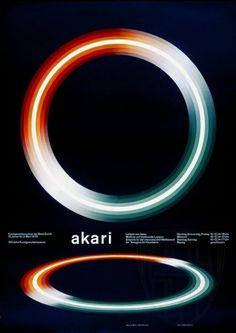 Brockmann-get_image.cgi_.jpg (756×1066) #design #graphic #poster #typography