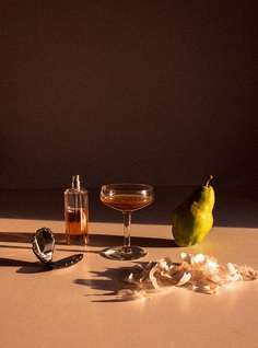 Still Life on Behance