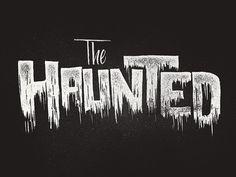 The Hautend
