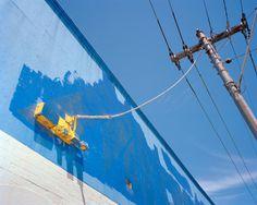 Crap Paint Jobs by Louis Porter | PICDIT
