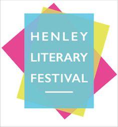 Image result for literary festival