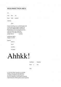 hexerisk-023-page-0011-e1432758159856.jpg (681×963)