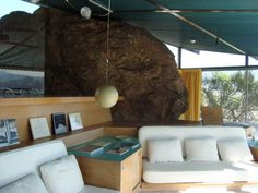 Frey house II, Palm Springs CA