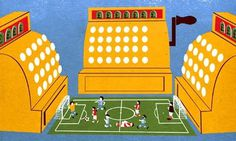 Sean Ingle #football