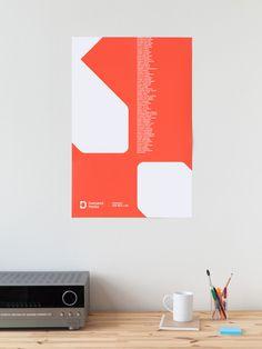Manual — Home #print #poster