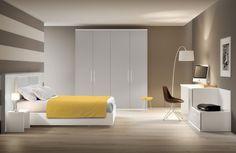 Arredamento Hotel _NICE ROOM 32