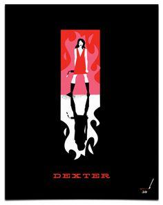 Mattson Creative #poster