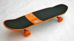 Buddy Carr Signature Board | Flickr - Photo Sharing! #aisleone #carusone #carr #buddy #antonio #skateboard #signature