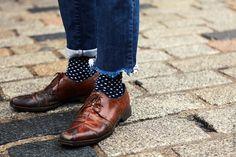 STREETFSN #fashion #shoes