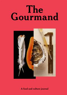 the gourmand 01