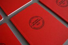 Hatched | MJL anti-bribery book design #design #book #hatched #grpahics