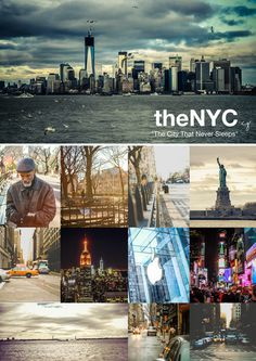 Thenyc_2013