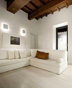 Casa G / Carola Vannini Architecture