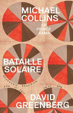 Baubauhaus. #circle