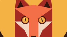 http://www.sumercampfestival.co.uk #fox #animals
