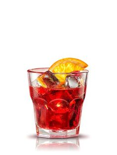 Campari.com #the #on #rocks #campari #www
