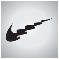 Zoom Photo #logo #nike #swoosh