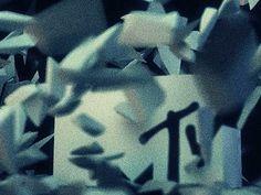 Mtv #lettering #letters #motion #mtv #poster #music #logo