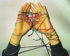 //tangle #photography