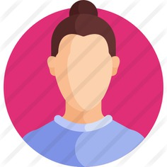 See more icon inspiration related to woman, healthcare and medical, surgery, patient, client and user on Flaticon.