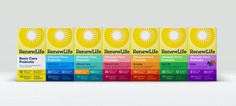 Office Renew Life 5 Packaging