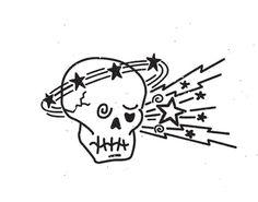 Some Random Shit #logo