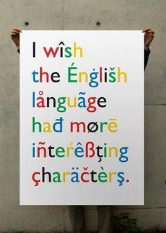 Let's Swap #humor #poster #typography