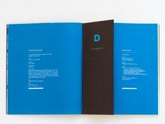 typeBook #vox