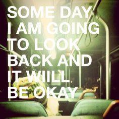 ok #sayings