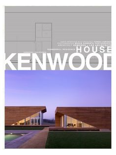 EDITION29 #edition29 #ipad #lee #architecture #edmonds #+