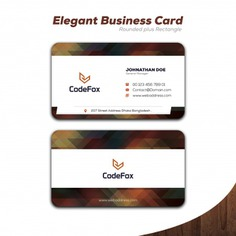 Elegant business card mockup Premium Psd. See more inspiration related to Logo, Business card, Mockup, Business, Abstract, Card, Template, Office, Visiting card, Presentation, Stationery, Elegant, Corporate, Mock up, Company, Abstract logo, Modern, Corporate identity, Branding, Visit card, Identity, Brand, Identity card, Presentation template, Business logo, Company logo, Logo template, Up, Modern logo, Brand identity, Visit, Mock and Visiting on Freepik.