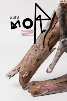 inspirationos #poster #wood #sculpture #art