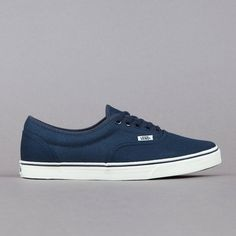 FFFFOUND! #blue #shoes #vans