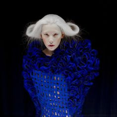 Madame Peripetie | PICDIT