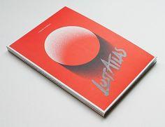Lost Atlas « Jonathan Zawada #packaging #design #dvd