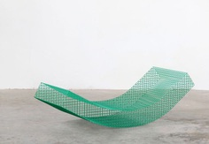 Muller Van Severen | a furniture project by fien muller and hannes van severen
