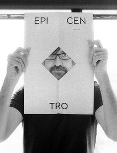 |CarlesPalacio Photography| #andres #design #graphic #bisgrfic #analogic #epicentro #poster #mirada #requena