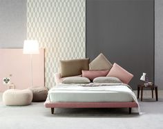 Pantone Color of the Year 2016 at Bonaldo Collections - #design,  #furniture,  #modernfurniture,
