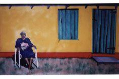 http://julesstewartartist.com/images/paintings/037.jpg