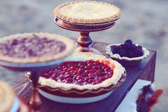 Likes | Tumblr #cake #food