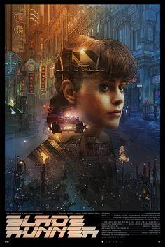 Blade Runner FX
