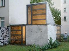 plattenpalast.jpg (JPEG Image, 749x562 pixels) #concrete #architecture
