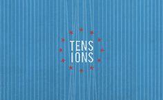 Wallpapers - Jon Ashcroft Design & Illustration