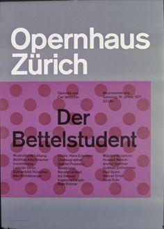 http://mia-web.zhdk.ch/sobjekte/zeige/3214 #muller #zurich #opernhaus #josef #brockmann
