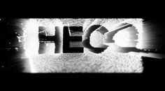 hecq.png 900×500 pixels #generative #white #black #hecq #video #and #processing