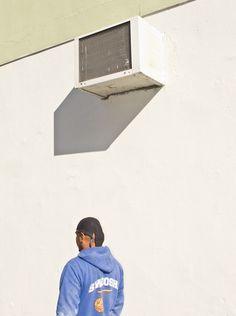 NY sept.2012© Maxime Tetard #ny