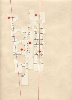 MissingAssets #mapping #tsilli #infographics #art #graphics
